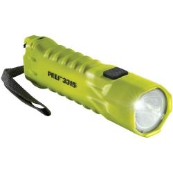 Torche Peli 3315 Z0