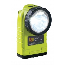 Lampe coudée Peli 3715 Z0
