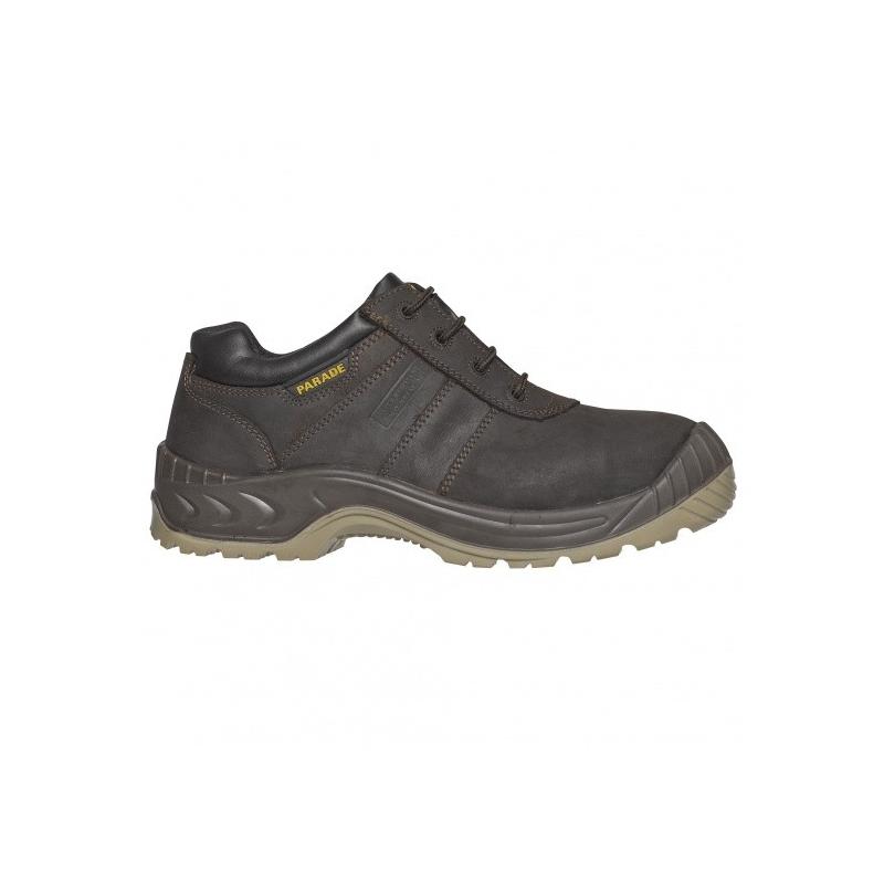 Chaussures de s curit vps epi - Appareil pour agrandir chaussure ...