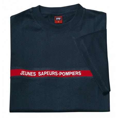 Tee-shirt JSP