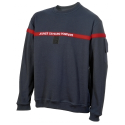 Sweat-shirt  JSP