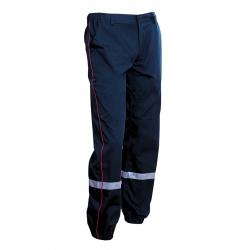 Pantalon JSP