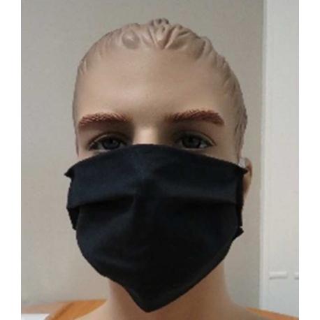 Masque Categorie II