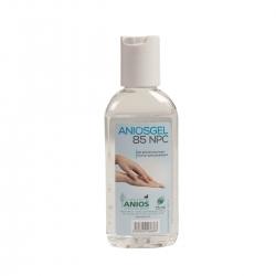 Gel Hydroalcoolique ANIOSGEL 85 NPC®