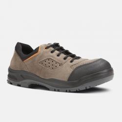 Chaussure de sécurité - Targa
