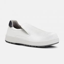 Chaussure de sécurité - Globo