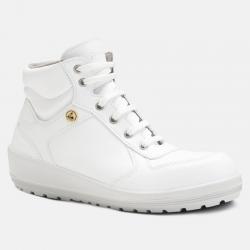 Chaussure de sécurité - Ballia