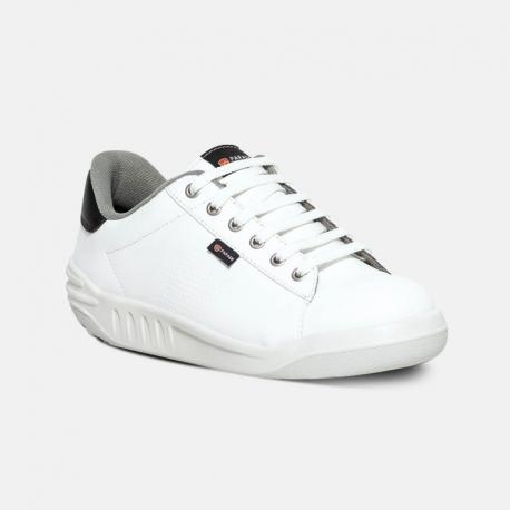 Chaussure de sécurité - Jamma