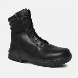Chaussure de sécurité - Task