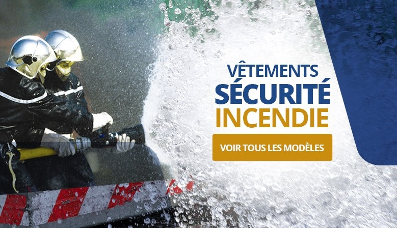 vetements-securite-incendie